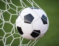 Fox Valley players all-state in soccer