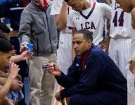 LCA Knights ready for more