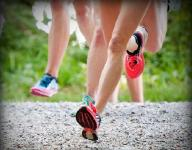 Lawson, Wheeler star in cross country races