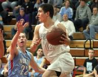 SPASH boys look to repeat success