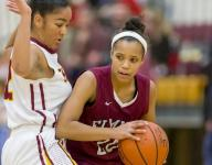 GIRLS BASKETBALL PREVIEW: IHS enters year with emotion