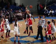 2015-16 high school girls basketball: Team previews