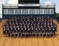 Football: Hoban set to play in program's 1st state title game