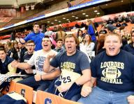 Commentary: Lourdes' bid for state crown worth the sacrifice