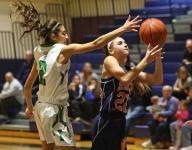 Girls basketball: Briarcliff has 'meltdown' against Irvington