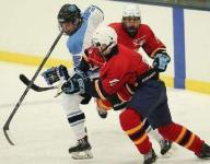 Mamaroneck holds steady atop lohud hockey power rankings