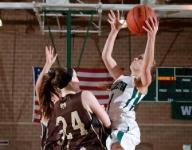 Sophomore leads Williamston girls hoops in win over Holt