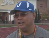 13-0 Jesuit ready for duel with Bishop Moore