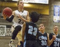Basketball: Desert Hills opens season with win over Canyon View