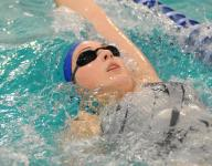Chillicothe swimmers looking to make splash in SCOL