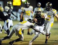 East Webster aims to upend Bassfield