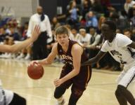 Maschoff, Ankeny boys hold off Roughriders