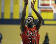 East boys basketball ready to compete in Bay