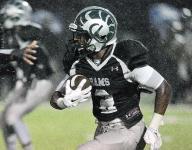 Fifteen earn All-Ohio honors in football
