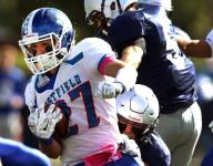 Westfield meets Bridgewater-Raritan for NJSIAA football title