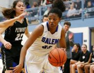 GIRLS HOOPS: Opening night win costly for Salem Rocks