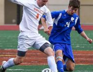 Dream Weaver: Northville defender area's best