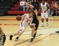 Rossview uses efficient offense to drop Hendersonville
