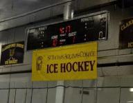 Lohud Hockey Scoreboard: December 2