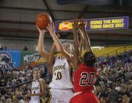 ALL-USA Western Washington Preseason Girls Basketball Teams
