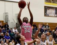 Revealed: first Missouri high school basketball rankings of 2015-2016 season