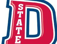College Roundup: DSU's Simister is this week's gem after scoring output in Montana