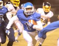 Simmons, Resurrection battle for 1A crown
