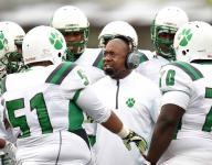 Collins, Charleston meet again for 3A championship