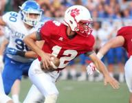 Beechwood looks for another title
