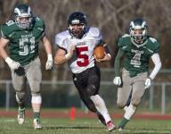 Football: Jackson Memorial has persevered