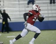 The Mr. Football Award may never return to Cincinnati