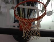 Boys basketball: Southwest holds off Seymour