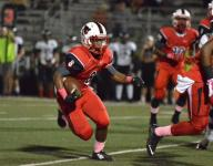 Turnaround lifts Petal to Class 6A state title game