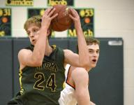 Boys basketball: A signature win for Storm