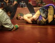 Florida High, Wakulla wrestling part of sport's area growth spurt