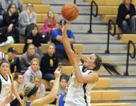 Rebounding sparks Tri-Valley girls past West Muskingum