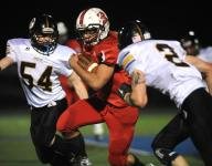 Two Bishops earn first-team All-Ohio