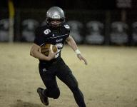 Friday's WNC football capsules
