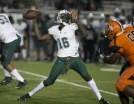 Miami Central has been resilient in playoffs
