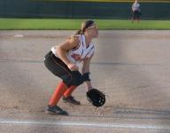 Carmel softball phenom, 13, snags full ride to Division I college