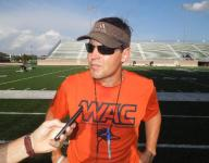 Moving on after firing at UTSA will be tough for Brown