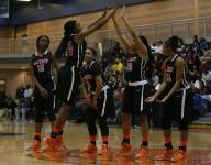 Top 16 girls basketball teams (and five contenders)