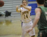 Bombers gain first victory