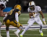 Recruiting heating up for ASU target Byron Murphy