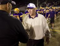 Paul Moro interested in Mountain View football job