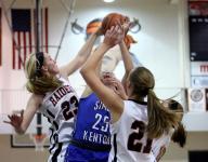 Ryle girls' basketball tops Simon Kenton