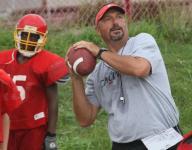 Former North College Hill coach Bruce Baarendse dies