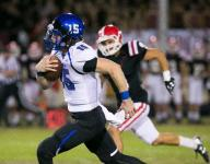 Chandler's Mason Moran will finish diploma online to get to Oregon State early