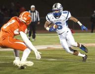 FOOTBALL: Williamstown to face mirror image in final
