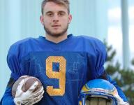 FOOTBALL: An emotional year for Pennsville